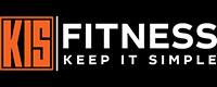 KIS Fitness